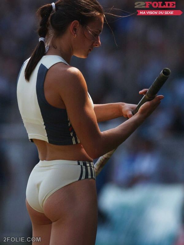 sportives-bandantes-019