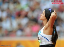 sportives-bonasses-017