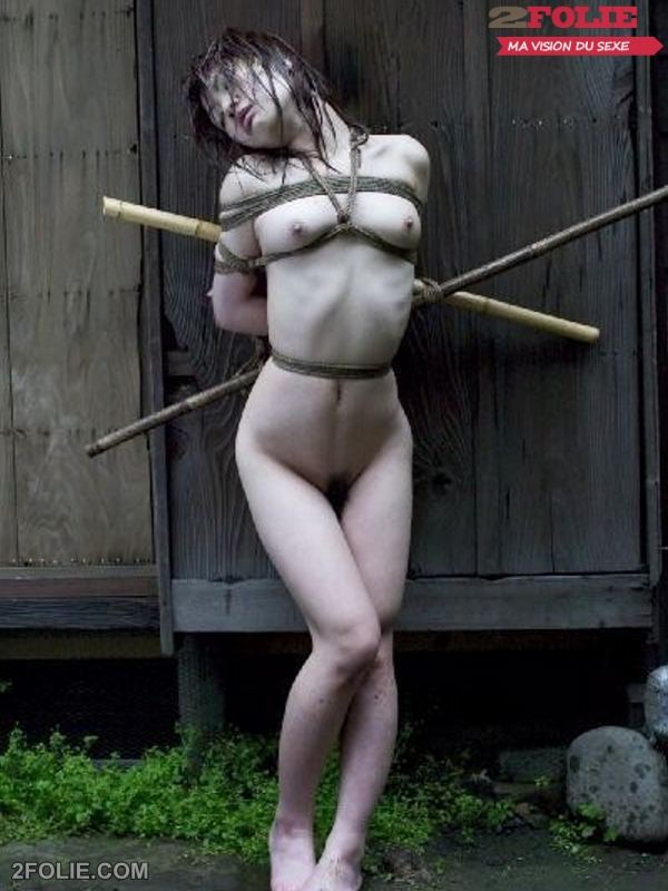 esclaves-sexuelles-006