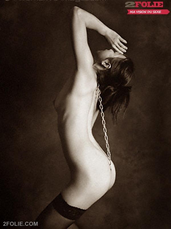 esclaves-sexuelles-010