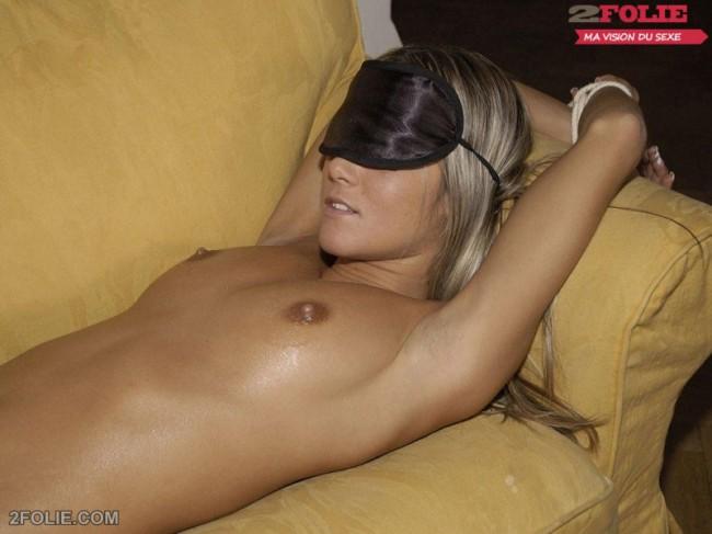 esclaves-sexuelles-012