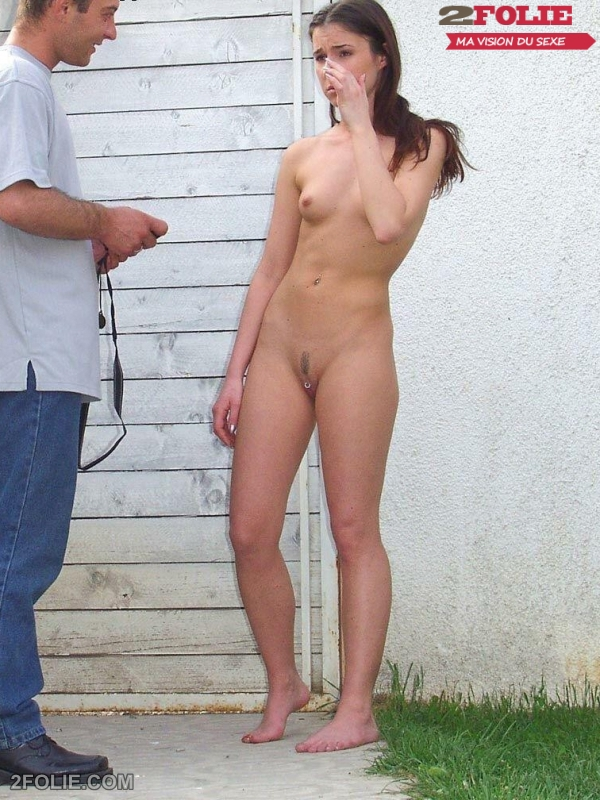 esclaves-sexuelles-017