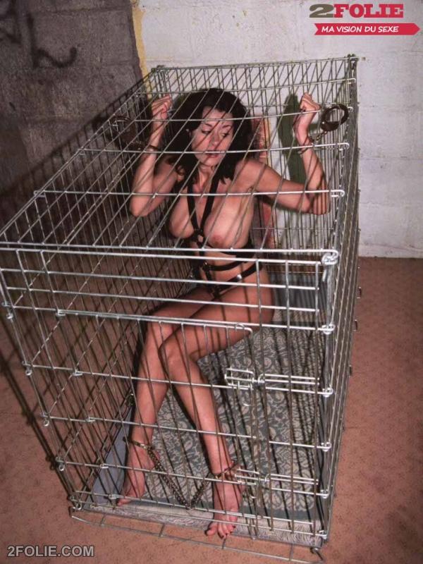 esclaves-sexuelles-018