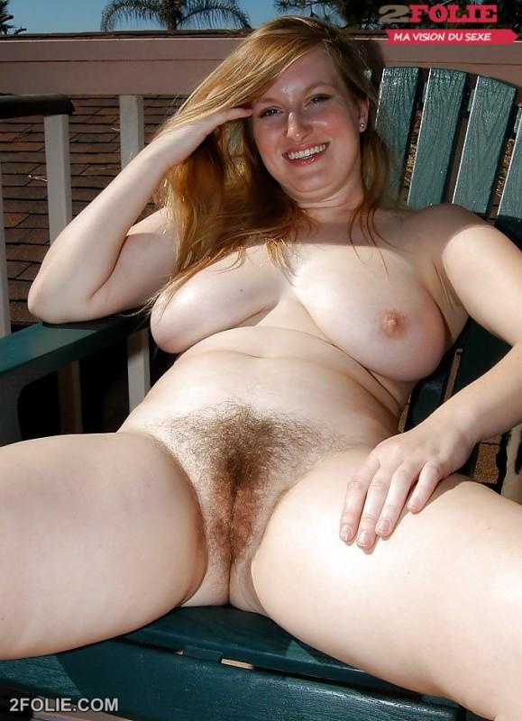 femme mature grosse chatte poilue-015