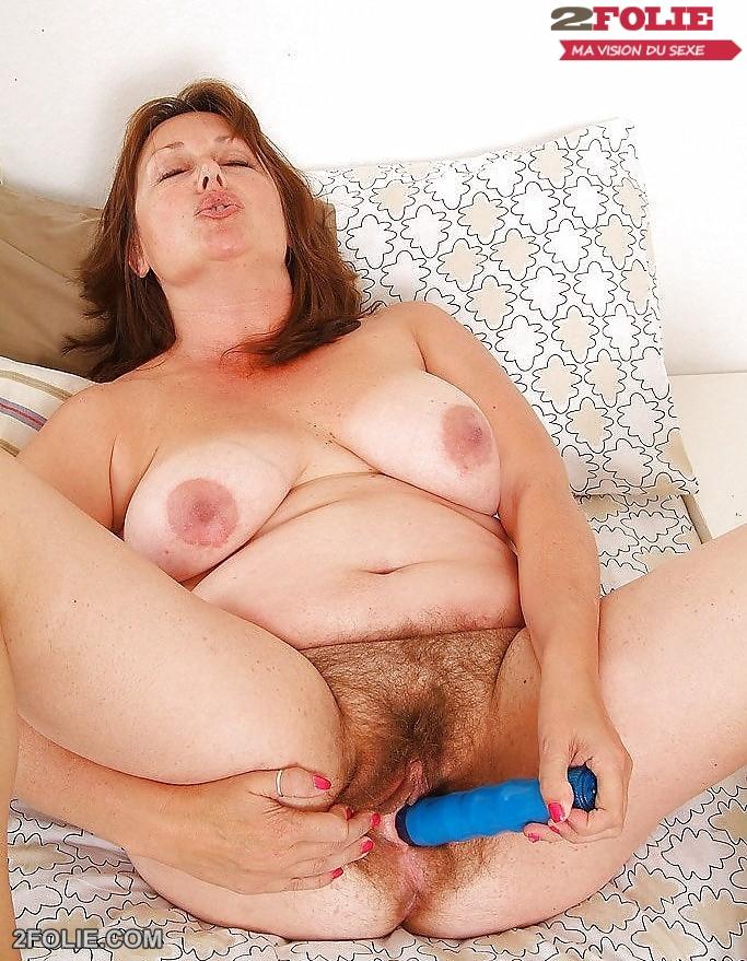 porno grosse femme lady escort
