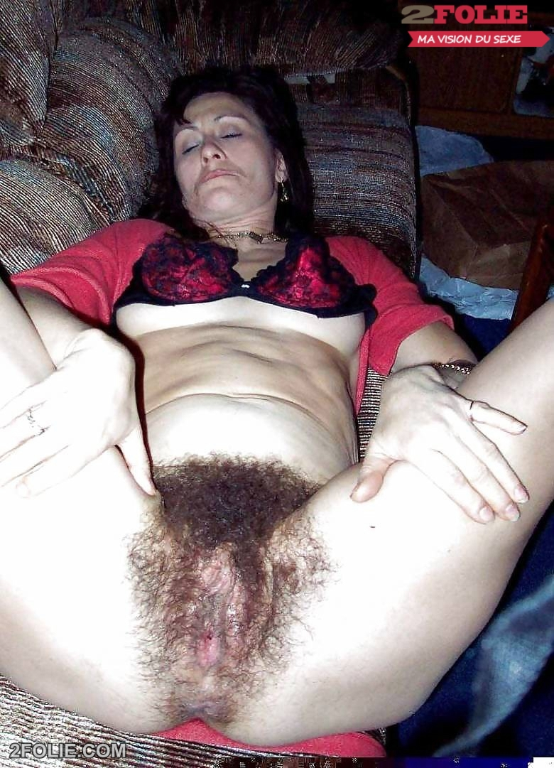 grosse femme mature escort issy