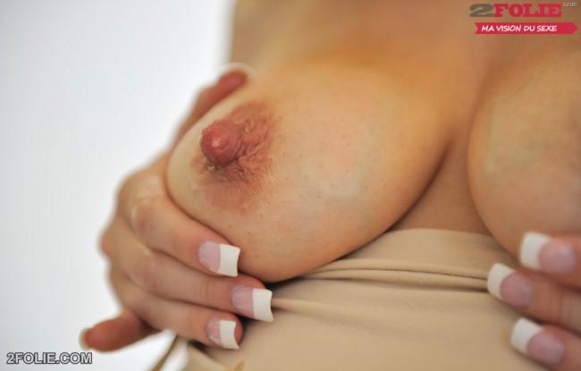 femmes enceintes nues-005