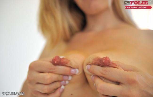 femmes enceintes nues-007