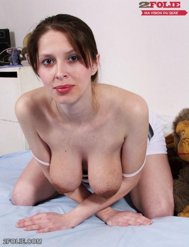 femmes enceintes nues-019