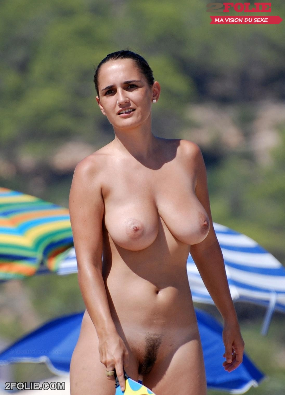 meilleur site porno shemal photo jeune fille naturiste