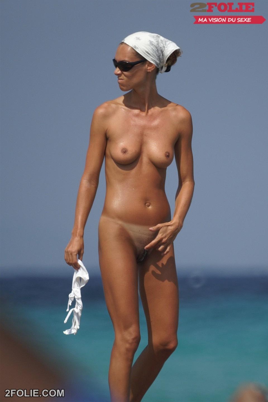 femmes naturistes photos hards