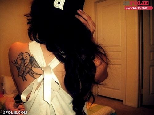femmes nues avec tatouage-017