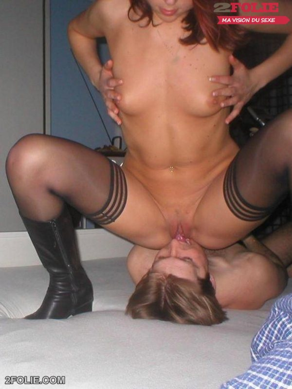 Wife and friend sex