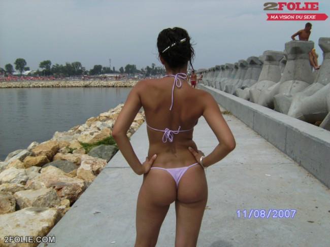 photos de jolies fesses-002