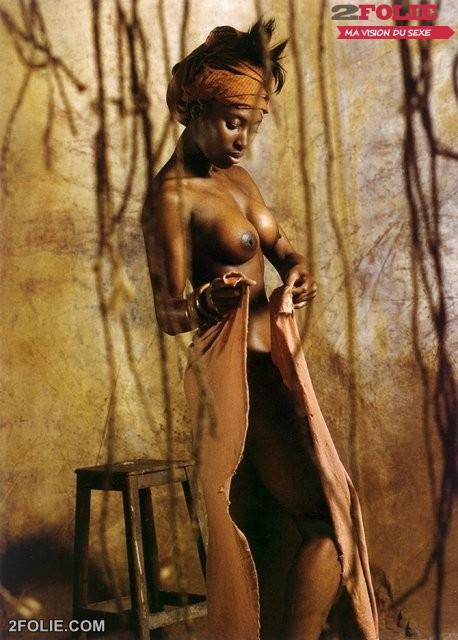 photos de noires nues-003