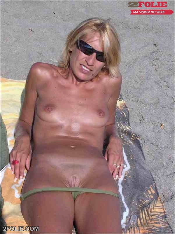 photos de nudistes-002