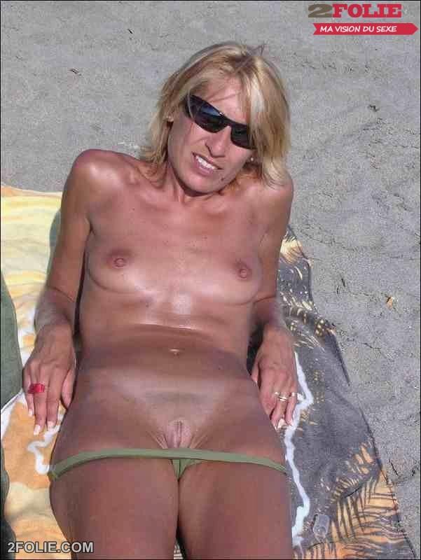 photos de nudistes-002