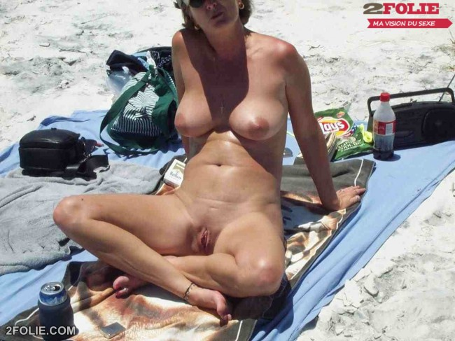 photos de nudistes-003