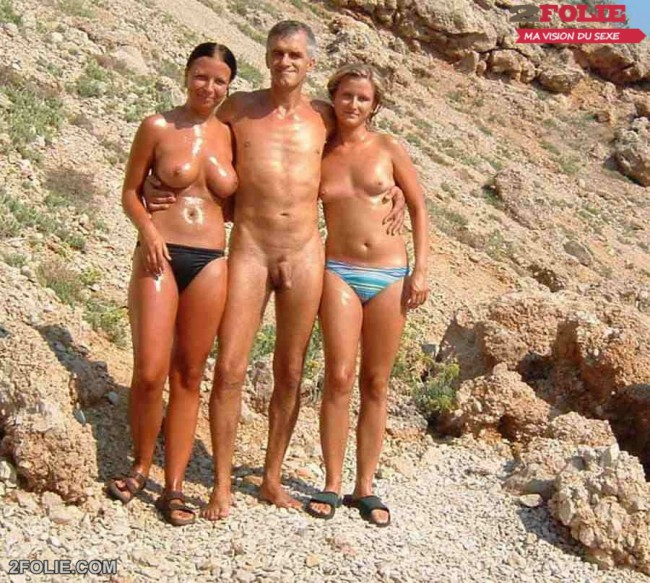 photos de nudistes-004