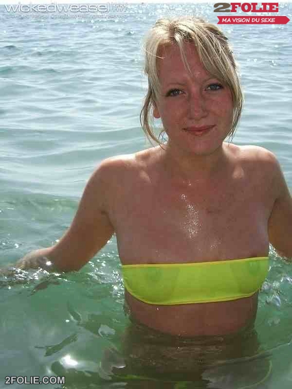 photos de nudistes-006