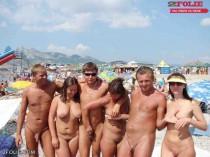 photos de nudistes-009