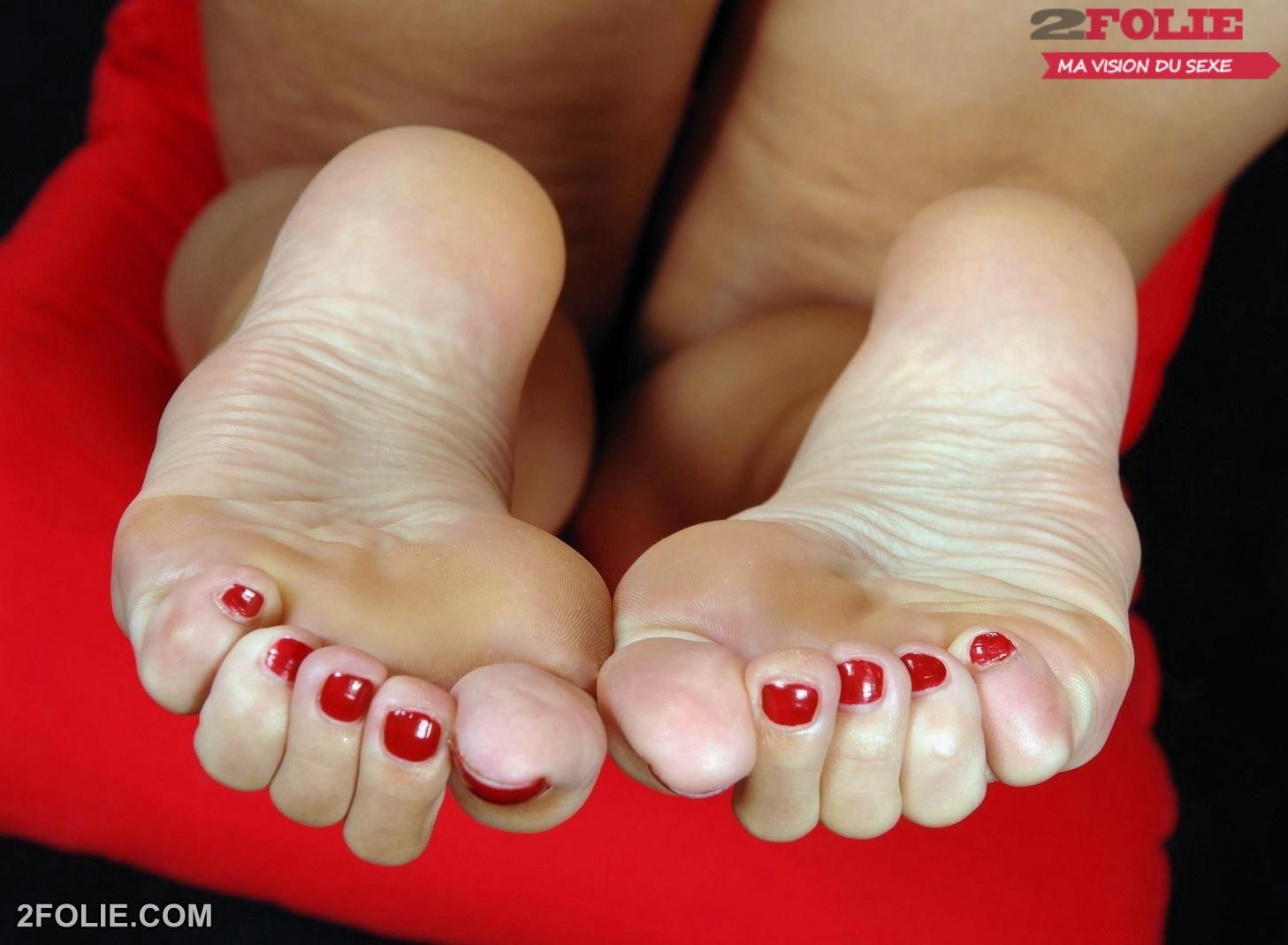 pieds de sexe histoires de sexes