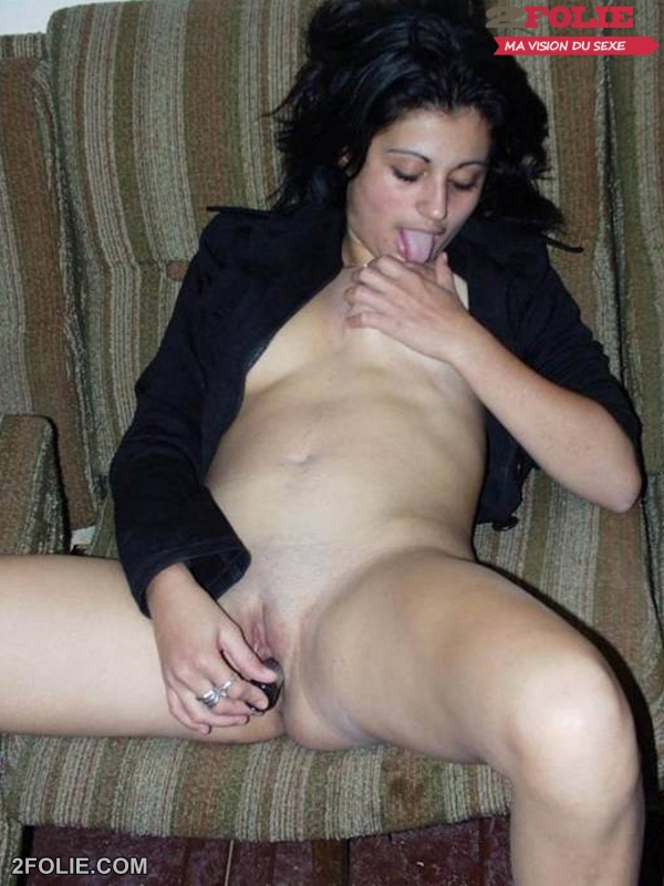 photos pornos arabes-002