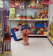 upskirt boutique commerce supermarché-024