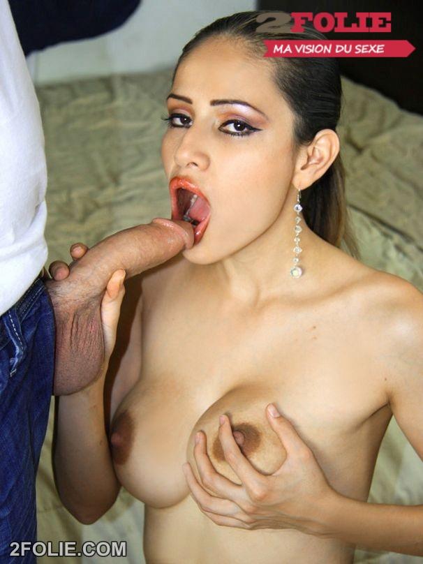 beurette pov sexe model montpellier