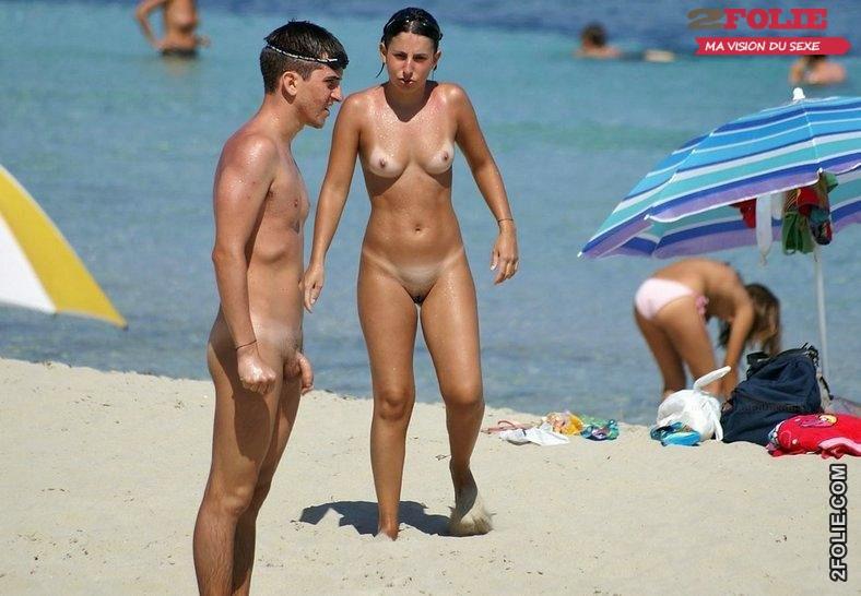 Adolescents érotiques adolescents nudistes