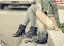 femmes bottes ou botines sexy-008