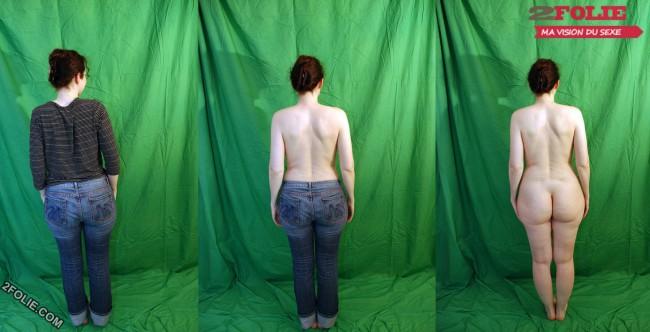 femmes nues puis habillées-015