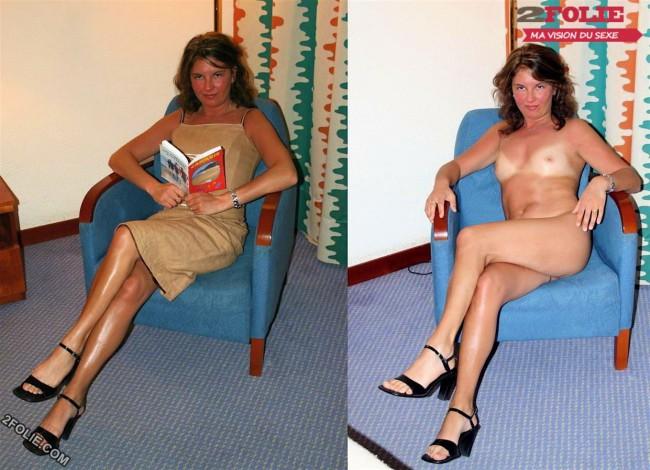 femmes nues puis habillées-016
