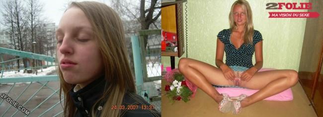 femmes nues puis habillées-004