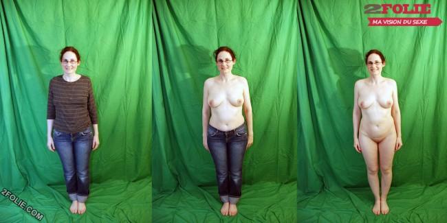 femmes nues puis habillées-008