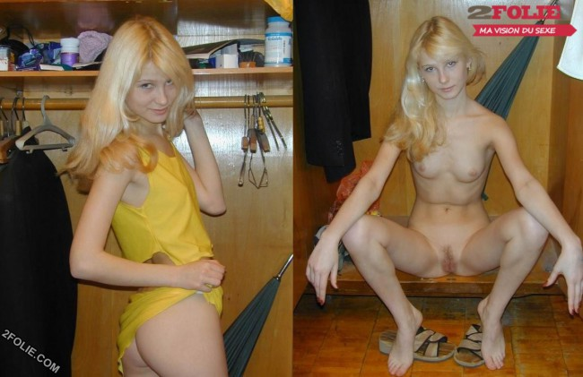 femmes nues puis habillées-017