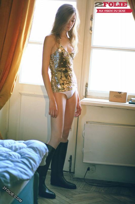 femmes sexy en bottes sexy-007