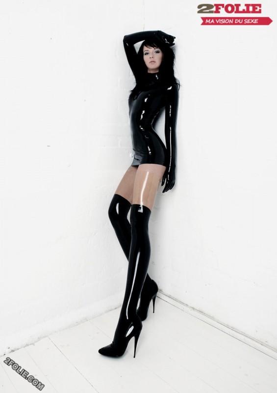 femmes sexy en bottes sexy-008