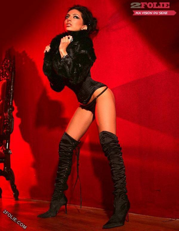 femmes sexy en bottes sexy-012