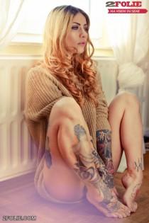 filles trop bonnes tatouées-018