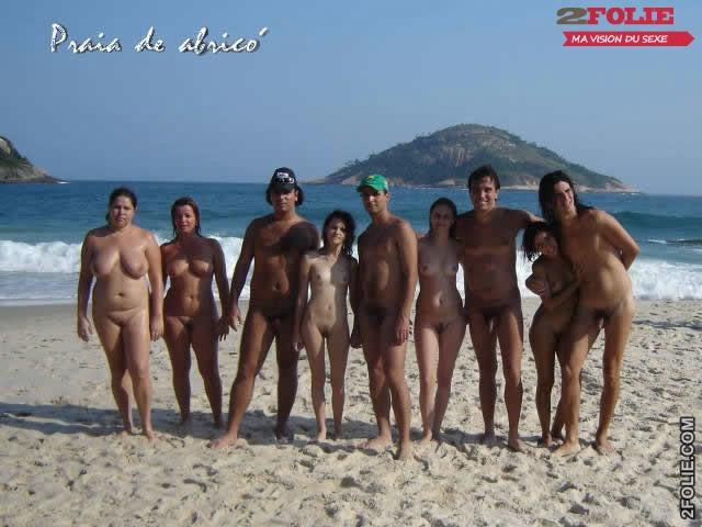 Photo de nudiste femme gratuit