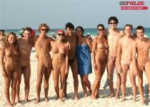 groupes de nudistes hommes et femmes-020