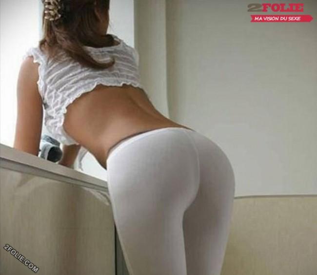 jolies femmes en leggings sexy-009
