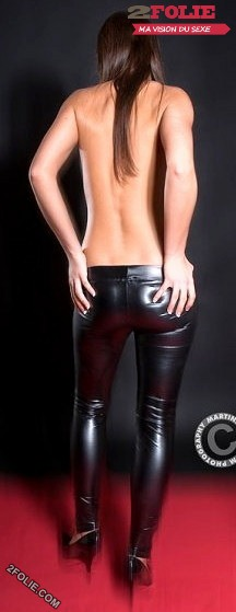 jolies femmes en leggings sexy-016