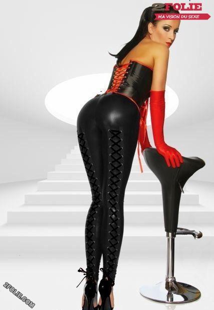 jolies femmes en leggings sexy-022