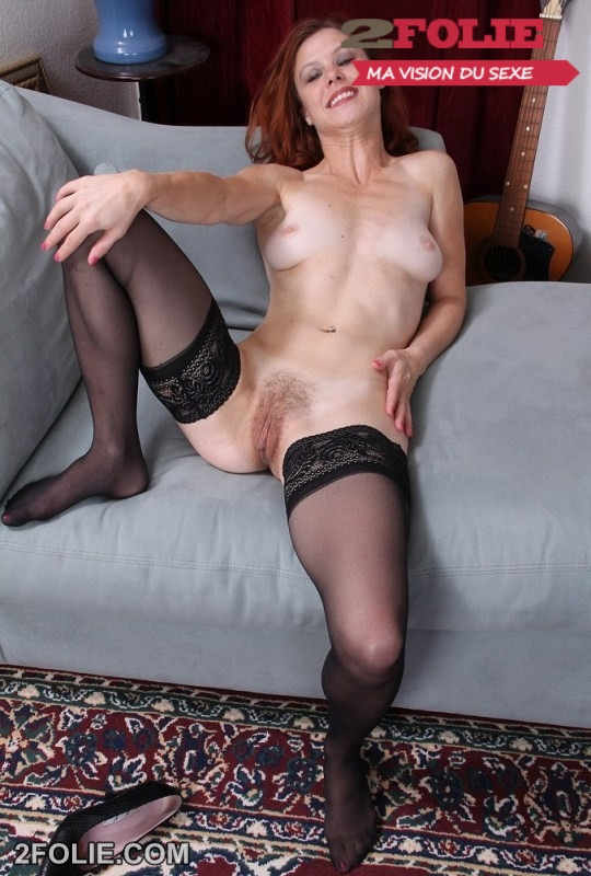 mature collants sexy-011