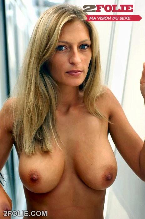mature chinoise naine gros seins