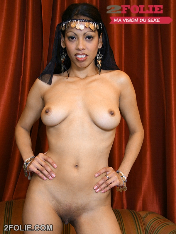 photo-femme-arabe-nue-10