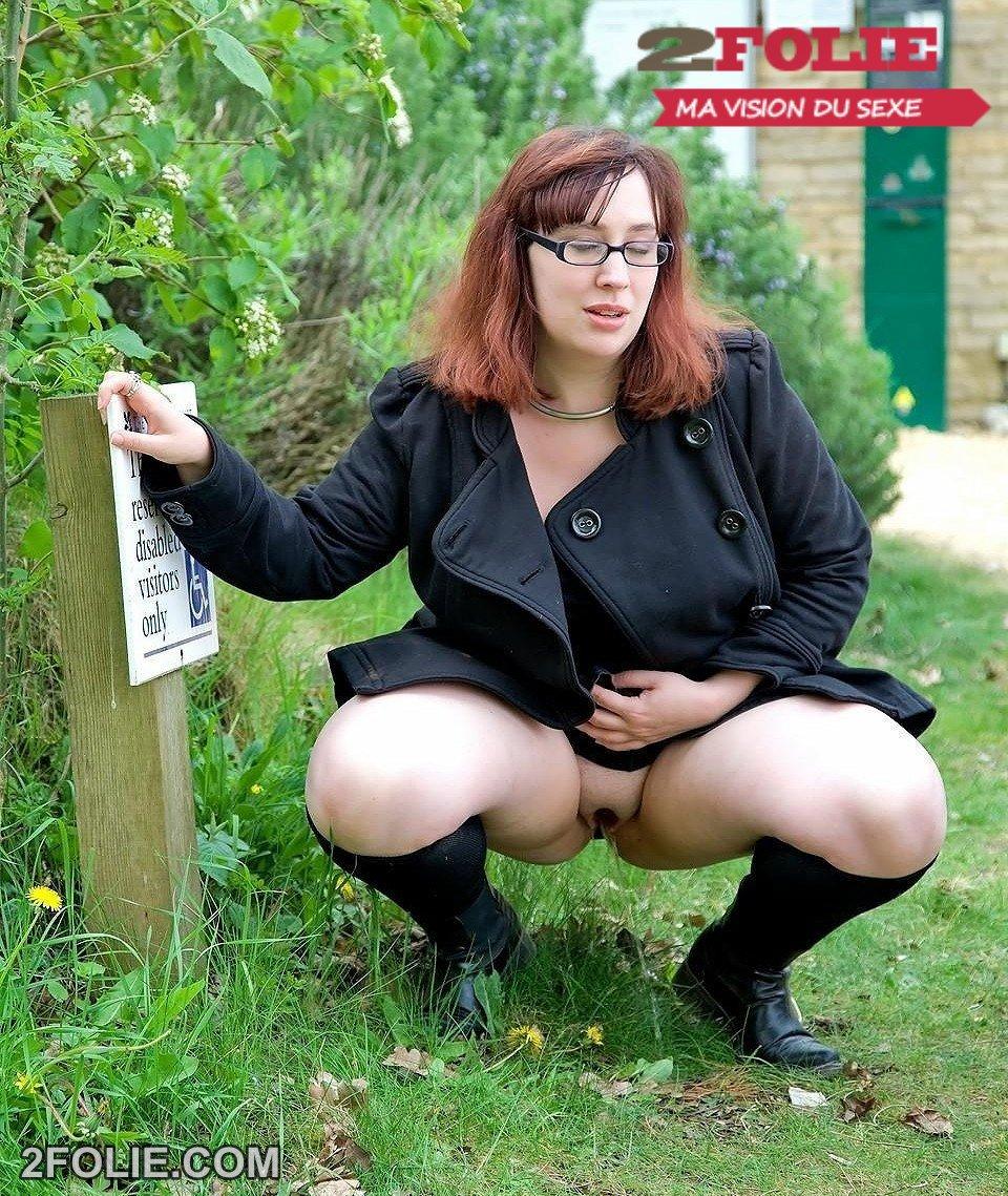 boire urine de femmes