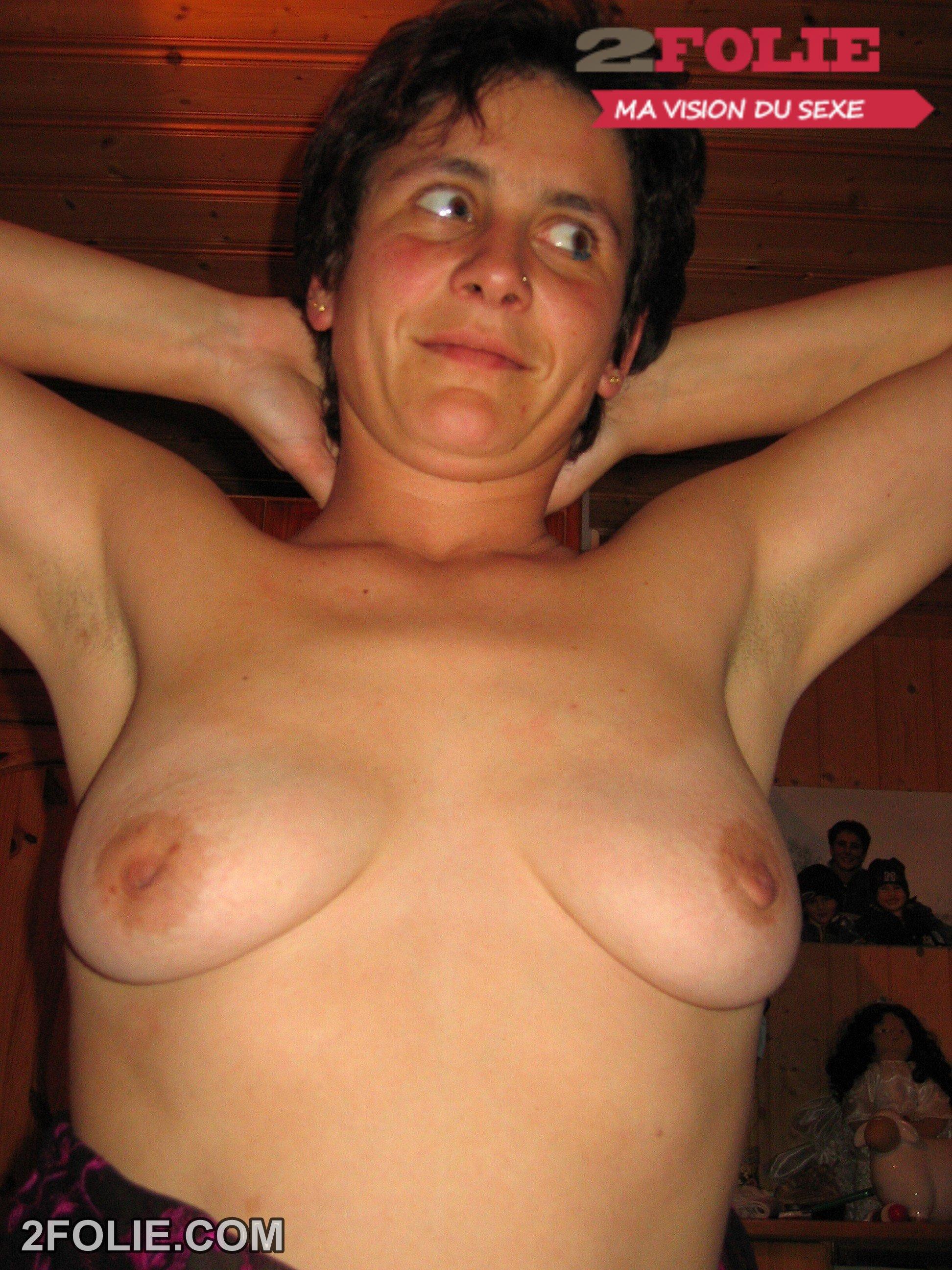 femme francaise mature wannonce sarthe